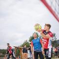 Víte, co se děje od 17. do 25. srpna?👉 Přeci Lipno Sport Fest! 🎉Jedná se o super akci nabitou sportem a kulturou.⚽🎾…