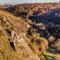 Za výhledy a přírodními krásami na okraj Prahy? 😮  Přírodní rezervace Prokopské údolí je unikátní a zajímavé místo samo…