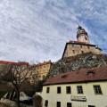 Navštívili jste letos Český Krumlov? ☺️ Jak se vám líbilo? 🥰  #rekavltavaig #rekavltava #vltavariverig #vltavariver …