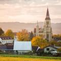 Jižní Čechy se právem řadí mezi nejnavštěvovanější regiony České republiky. 🇨🇿  Kromě známých hradů a zámků můžete…
