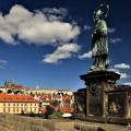 Vždy krásná Praha 👀 . . . #rekavltavaig #rekavltava #prague #praha #usek5ig #usek5 #vltavariverig #vltavariver …