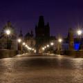 Praha nikdy nezklame 🙃 . 📸 fotografie: Pavel Janoch . . #rekavltavaig #rekavltava #vltavariverig #vltavariver #usekig …