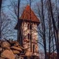 Víte, že název vesnice Boletice je odvozován od slovanského kmene Boleticů, který zde měl svá sídliště? 😊 . . . . . . .…