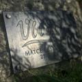 Procházku k prameni Vltavy určitě nesmíte vynechat... 👣 . . . #rekavltavaig #vltavariverig #usek1ig #usek1 #sumavsko …