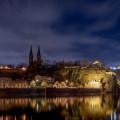 Krásná Praha od 📷 Milan Janoch 🙏  #rekavltavaig #rekavltava #vltavariverig #vltavariver #usek5ig #usek5 #praha #prague …