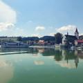 Znáte Purkarec? Leží jen osm kilometrů severně od Hluboké nad Vltavou. Jedná se o zajímavou vesničku, která pochází ze…