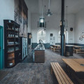 Co si takhle při neděli zajet do pivovaru? Každý správný Čech má rád pivo a Pivovar Lobeč prý vaří moc dobré! 😊 . . . .…