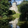 Víte, čím je proslulý Zámek Březnice? 😎 . . . . #rekavltavaig #rekavltava #usek4ig #usek4  #vltavariverig #vltavariver …
