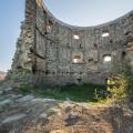 Věděli jste, že Příčovy mají největší větrný mlýn v Eropě? Tedy, jeho torzo... 💨 Už jste toto kouzelné místo navštívili…