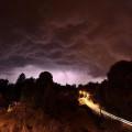 Jedna super fotka z Brd před bouřkou od @martin_spal_photo 👏❣️ Co vy, brali byste nějaký osvěžující déšť v těchto…