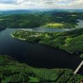 Stará Živohošť se nachází v malebném prostředí Slapské přehrady a skýtá tak skvělé prostředí pro letní rekreaci nejen…