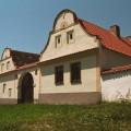 Krašovice u Čížové stojí za to navštívit. První zmínky o vesnici pochází z roku 1490. 😊 . . . . . . . . . #rekavltavaig…