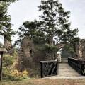 Cestou necestou na Vrškamýk... 👣 . . . #rekavltavaig #rekavltava #usek4ig #usek4 #vltavariverig #vltavariver #toulava …